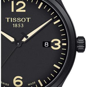 TISSOT T1164103605700 фото