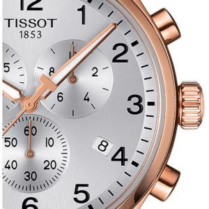 TISSOT T1166173603700 фото