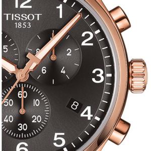 TISSOT T1166173605701 фото