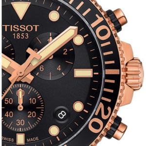 TISSOT T1204173705100 фото