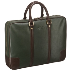 Др.Коффер B402567-194-65 сумка для документов фото
