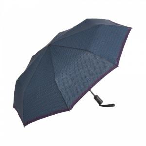 Др.Коффер E417 зонт фото