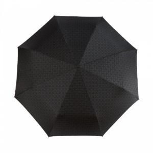 Др.Коффер E419 зонт фото