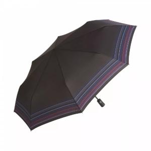 Др.Коффер E420 зонт фото