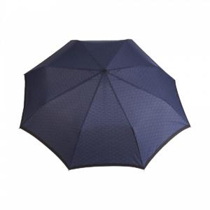 Др.Коффер E423 зонт фото