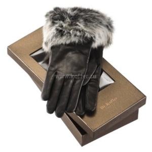 Др.Коффер H610036-41-04 перчатки женские фото
