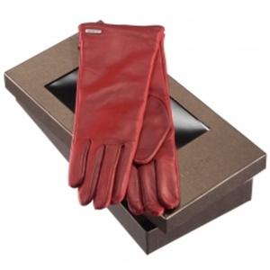 Др.Коффер H610108-41-12 перчатки женские фото