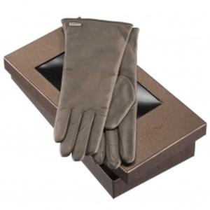 Др.Коффер H610108-41-77 перчатки женские фото