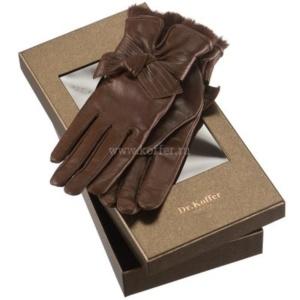 Др.Коффер H610220-41-06 перчатки женские фото