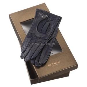 Др.Коффер H640106-41-60 перчатки женские фото