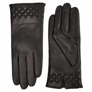 Др.Коффер H660137-236-04 перчатки женские touch фото