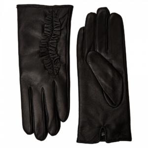 Др.Коффер H660141-236-04 перчатки женские touch фото