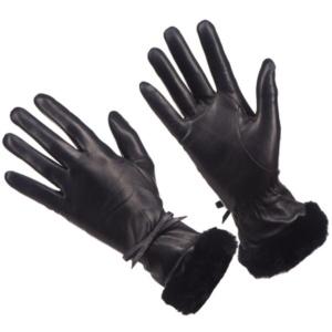 Др.Коффер H690102-98-04 перчатки жен фото