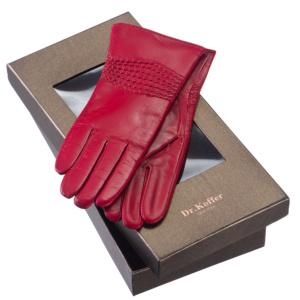 Др.Коффер H690103-98-12 перчатки жен фото