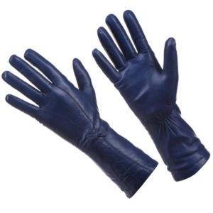 Др.Коффер H690106-98-60 перчатки жен фото