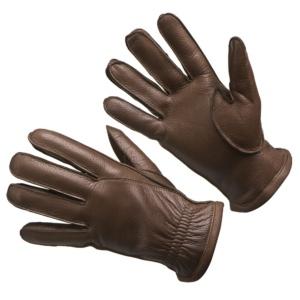 Др.Коффер H740087-40-66 перчатки мужские фото