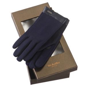 Др.Коффер H750081-160-60 перчатки мужские фото