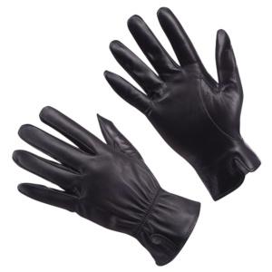 Др.Коффер H760101-236-04 перчатки мужские touch фото