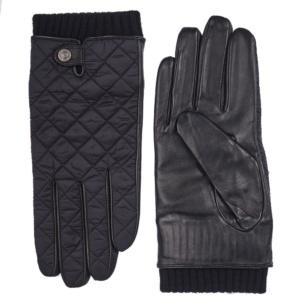 Др.Коффер H760110-236-04 перчатки мужские touch фото