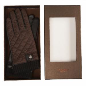 Др.Коффер H760110-236-09 перчатки мужские touch фото