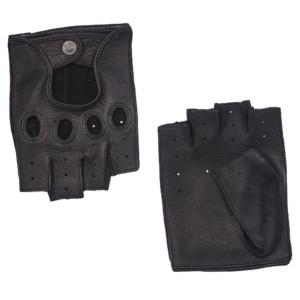 Др.Коффер H760119-40-04 перчатки мужские фото