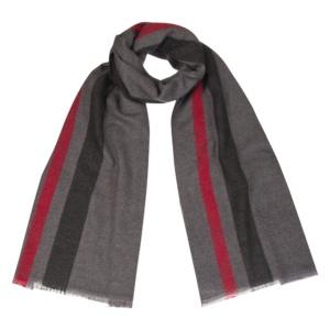 Др.Коффер S1725-77 шарф женский фото