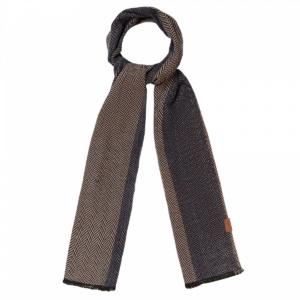 Др.Коффер S1805-60_61 шарф фото