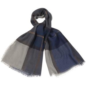 Др.Коффер S810608-155-60 шарф женский фото