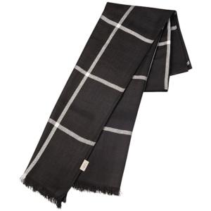 Др.Коффер S810609-155-04 шарф фото