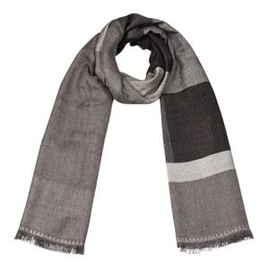 Др.Коффер S810611-235-77 шарф мужской фото