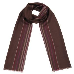 Др.Коффер S810652-135-09 шарф фото