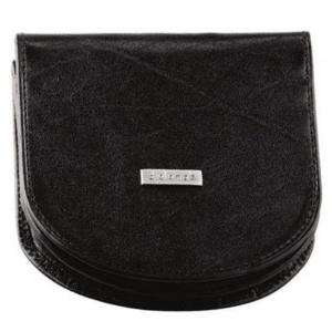 Женский кожаный кошелек Diplomat SK-003-1-1B фото