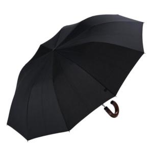 Зонт мужской Dr.koffer E-415 фото