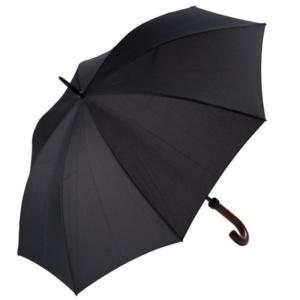 Зонт мужской Dr.koffer E-416 фото