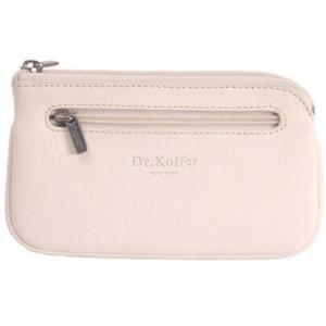 Ключница Dr. Koffer X510103-72-79 фото