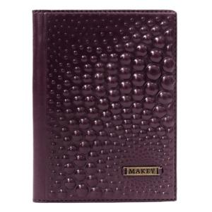 Макей 009-08-50 Обложка для паспорта фото