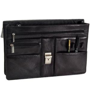 Папка-портфель Dr.koffer P286100-02-04 фото