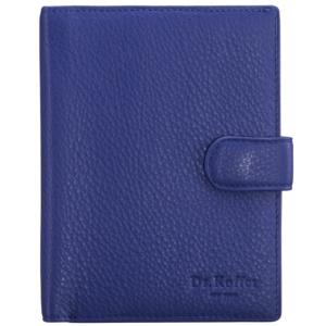 Dr.Koffer X510137-01-60 Обложка для паспорта и автодокументов фото