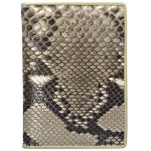 Dr.Koffer X510177-27-62 Обложка для автодокументов фото