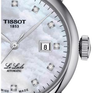 TISSOT T0062071111600 фото