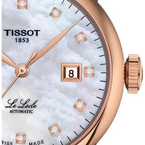TISSOT T0062072211600 фото