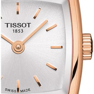 TISSOT T0581093603100 фото