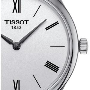 TISSOT T0632091103800 фото