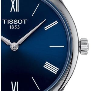 TISSOT T0632091104800 фото