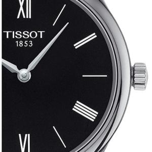 TISSOT T0632091105800 фото
