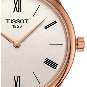 TISSOT T0632093603800 фото