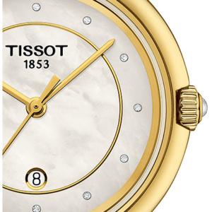 TISSOT T0942103311600 фото