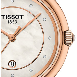 TISSOT T0942103311601 фото