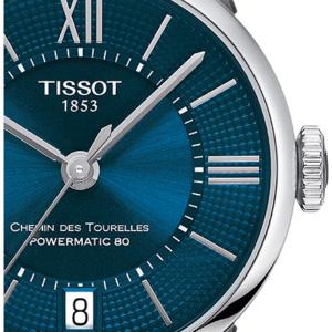 TISSOT T0992071104800 фото