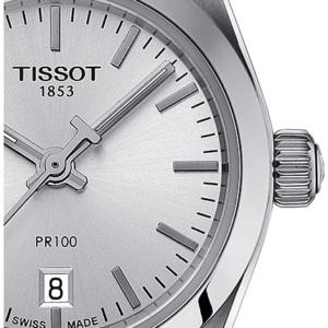 TISSOT T1010101103100 фото